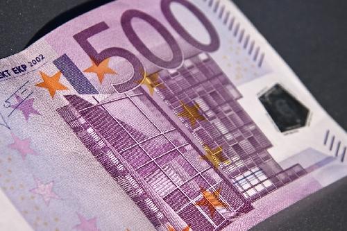 Prestiti bancari e mutui 2015 in crescita Foto