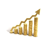 Aumento stipendi e meno tasse dal 2017 Foto