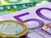 80 euro per le pensioni minime e rivalutazione della legge Fornero Foto