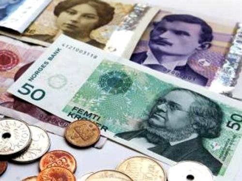 Bonus di 1000 euro dalla Norvegia per rimandare i migranti a casa Foto