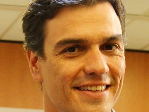 Via al voto del 26 giugno in Spagna, il caos regna sovrano Foto