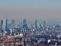 Approvata legge sul contenimento del consumo del suolo, M5S polemizza Foto