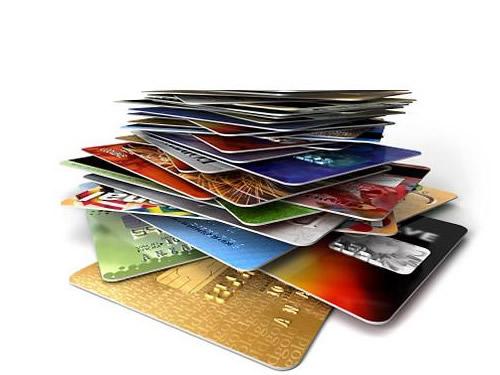 prestiti carte di credito venezia foto