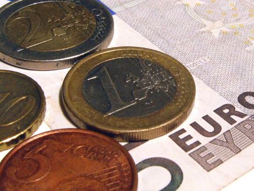 prestiti personali venezia foto