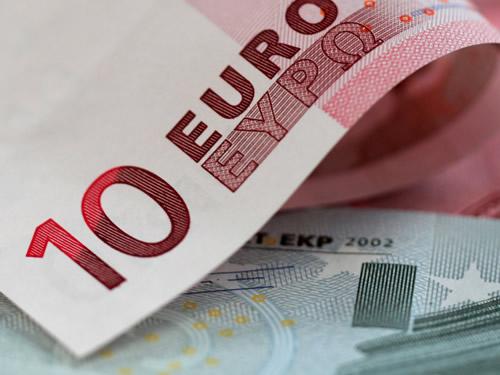 prestiti finanziamenti regione veneto foto
