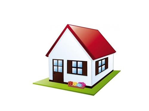 prestiti ristrutturazione casa venezia foto