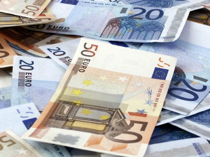 prestiti liquidita venezia foto