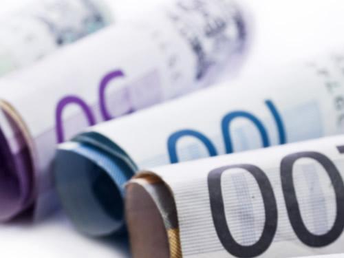 prestiti cambializzati venezia foto