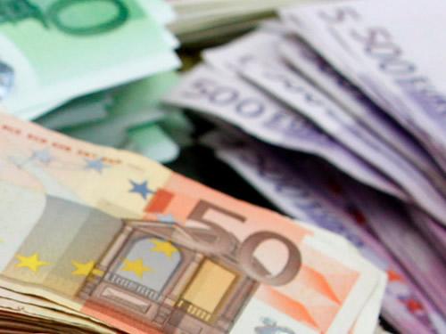 finanziamenti venezia foto