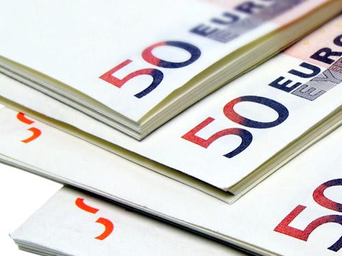 prestiti cessione del quinto stipendio venezia foto