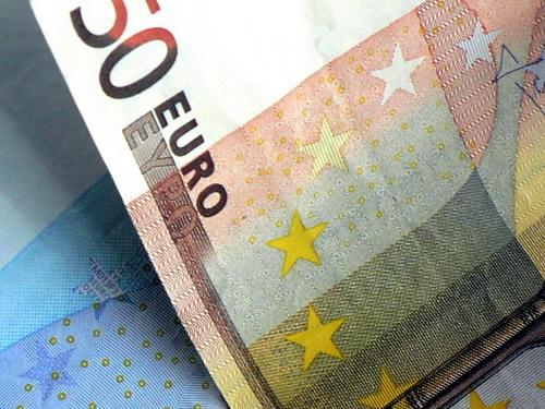 prestiti autonomi libero professionista venezia foto