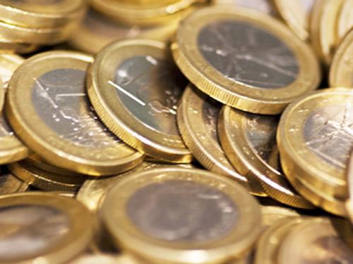 prestiti fondo perduto venezia foto