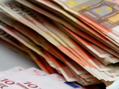 prestiti credito al consumo venezia foto